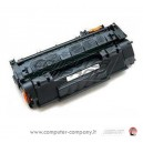 Toner per Canon LBP 3310 LBP 3370 715