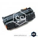 Toner per HP LaserJet 1160  1320 Q5949A