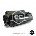 Toner per HP LaserJet 2300 Q2610A