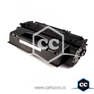 Toner per HP LaserJet P2055 HPCE505X