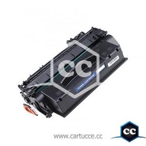 Toner per HP Laserjet PRO M401DN MFP M425DN Alta Capacità
