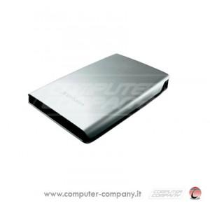 Cavo DATI USB della stampante per HP PSC 1610 PSC 1613 PSC 1400 PSC 1410 PSC 1317