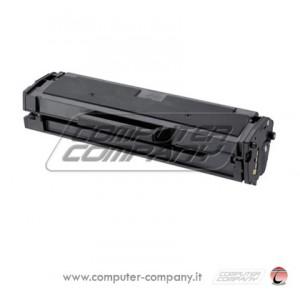 Toner per Samsung Xpress M2022 - M2026 - M2070